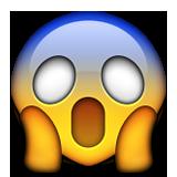 ciglik-atan-emoji-1.png