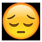 sıkılma emojisi ile ilgili görsel sonucu