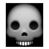 Kafatası sembolü