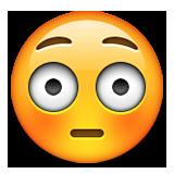 Emoji Anlamlari Ve Kullanim Sozlugu 2019 Emoji