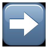 emoji-symbols-18
