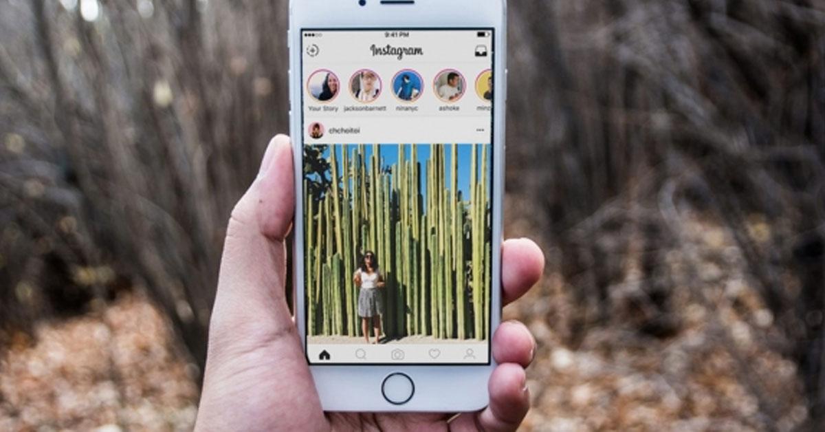 instagram takipçi arttırmanın yolları