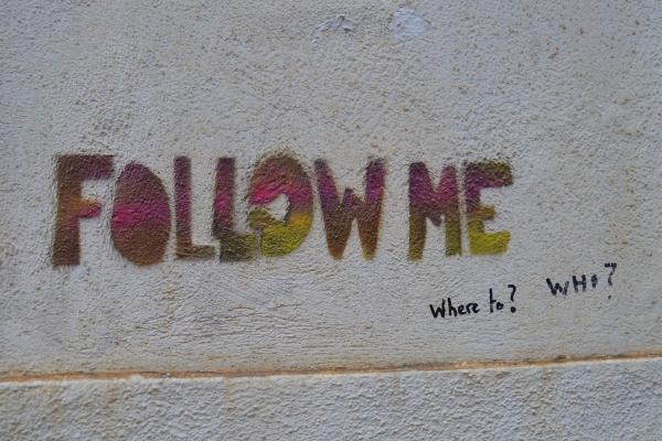 instagram-takipci2