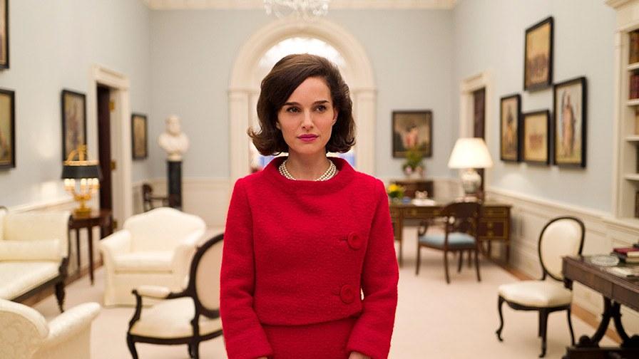 89. Oscar Ödülleri Adayları Sırlarını Vogue Dergisine Açıkladı