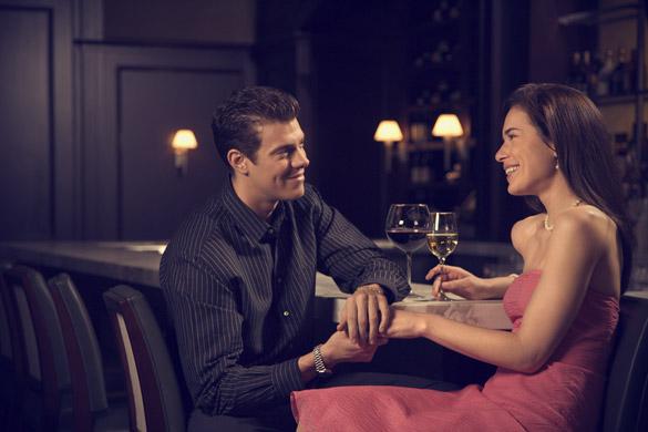 14 Şubat Sevgililer Günü Hakkında Bilmeniz Gereken Herşey