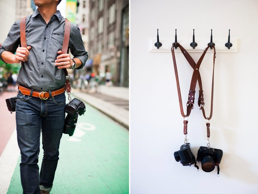 yedek fotoğraf makineli fotoğrafçı