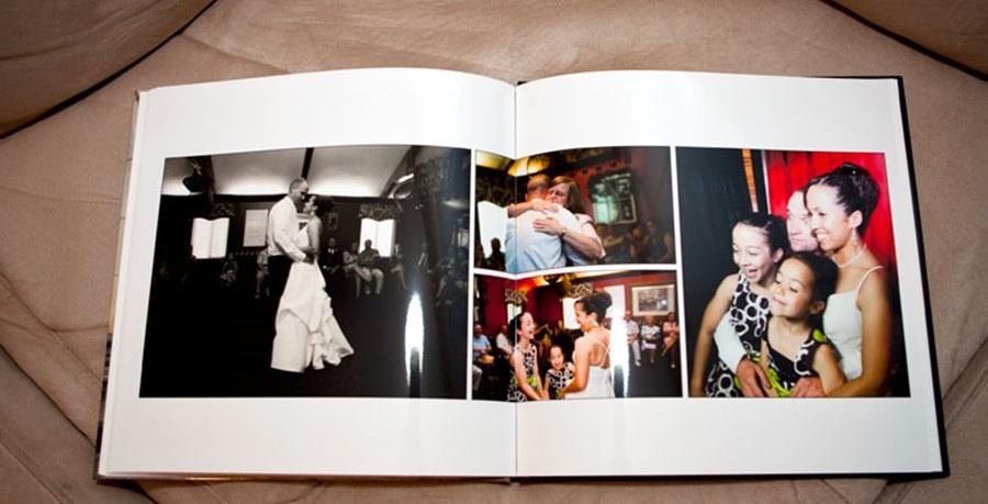 düğün fotoğrafı portfolyosu