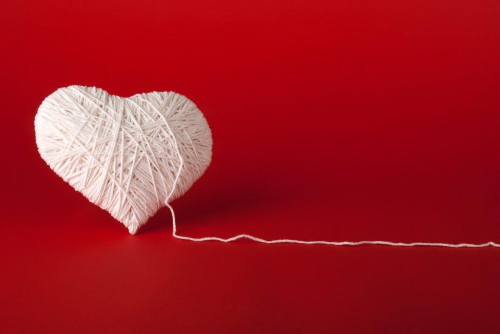 Uzun Süreli İlişki Sonrası Kayıplar