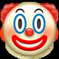 palyanco emoji