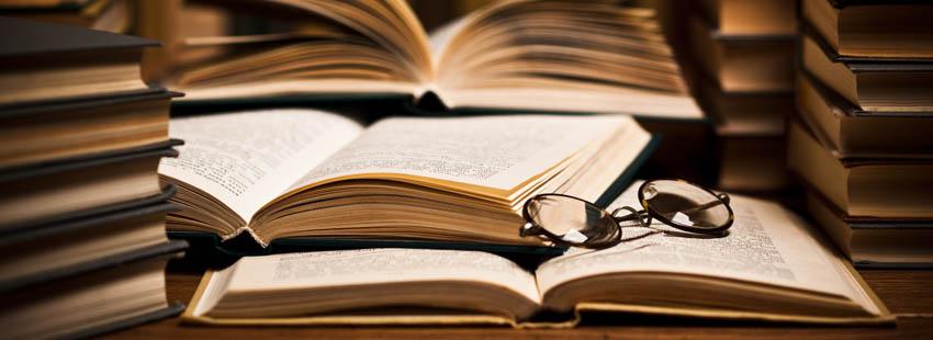 2016 Yılında Türkiye'de Yayınlanan Kitap Sayısı Azaldı