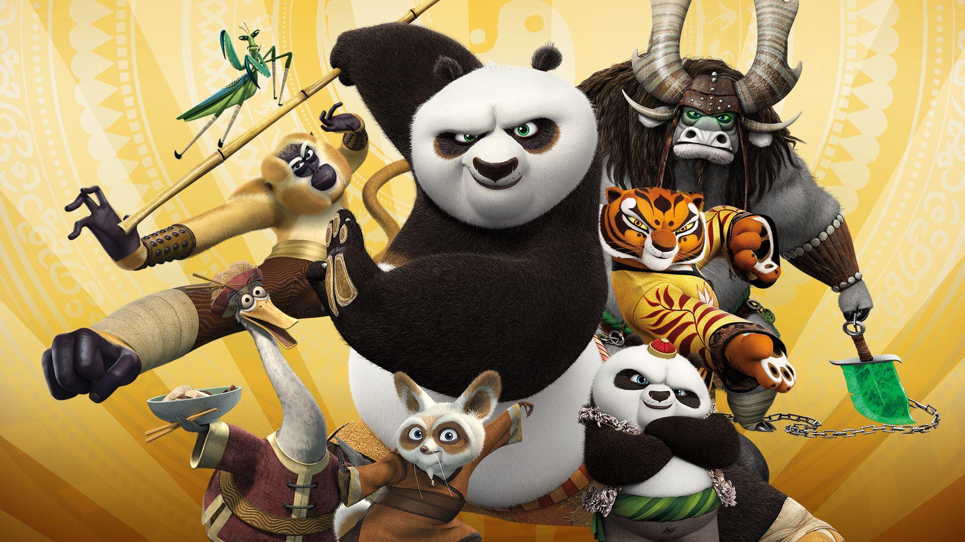 dünyanın en sevimli,en şapşik canlısı pandalar hakkında bilgiler