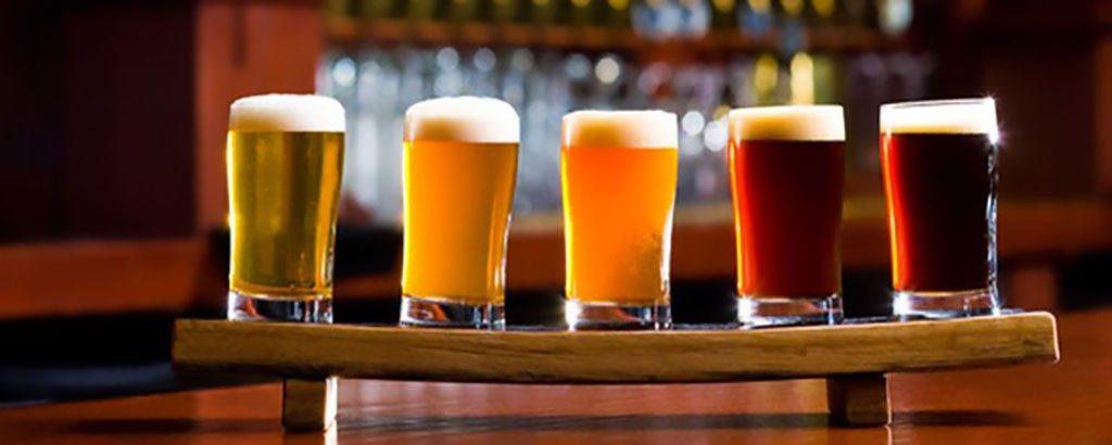 Biraz Klin birası hakkında