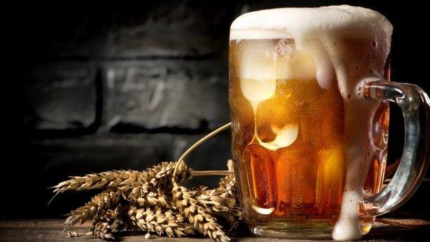 Ayda bira üretme deneyi yapılacak