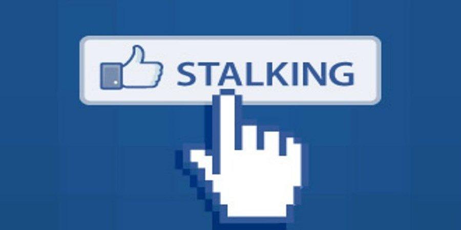 Stalk Kavramı Hakkında Bilmeniz Gereken Her Şey