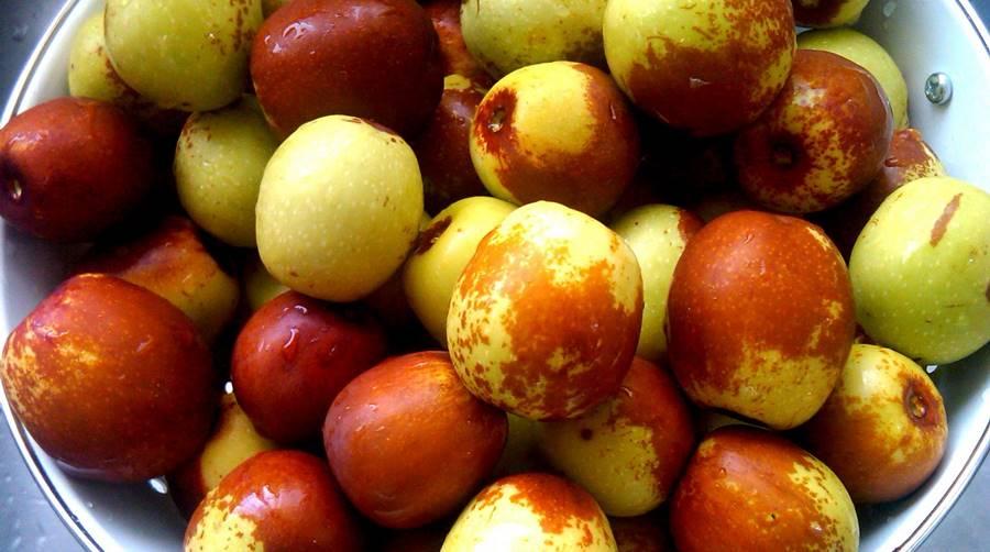 Hünnap meyvesininyararları nelerdir