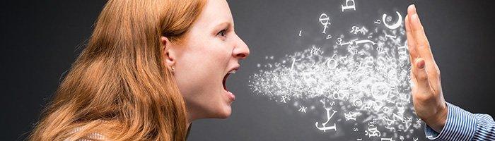 Kıskançlığı durdurmak için: Othello sendromu