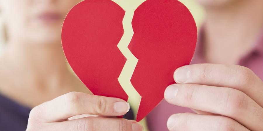 aşk testi - aşık olmaktan korkuyor musunuz
