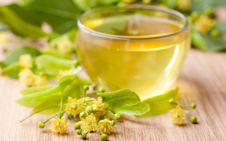 Öksürüğe İyi Gelen Bitki Çayları Nelerdir