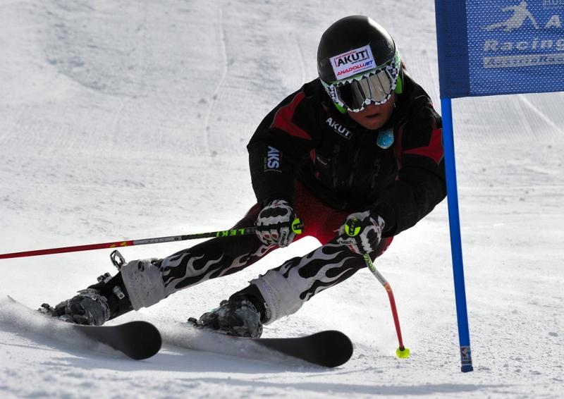 kar sporları