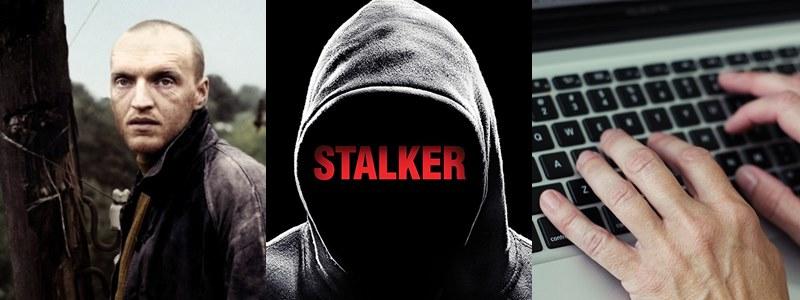 stalker testi