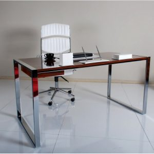 düzenli masa