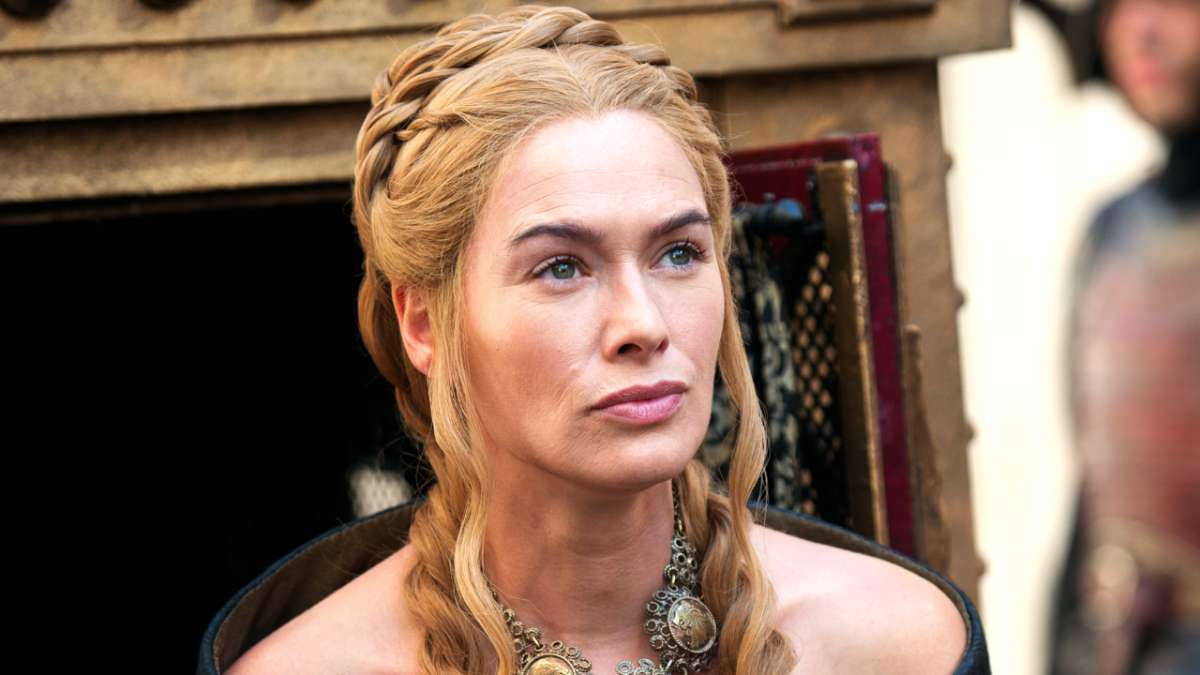 Cersei Lannister,